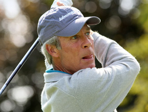 Hire Ben Crenshaw for an event.