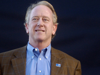 Hire Archie Manning for an event.