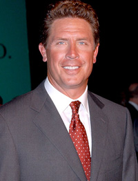 Hire Dan Marino for an event.