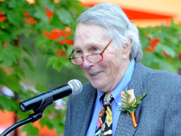 Hire Brooks Robinson for an event.